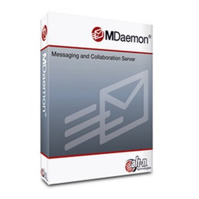 MDaemon-Messaging-Server