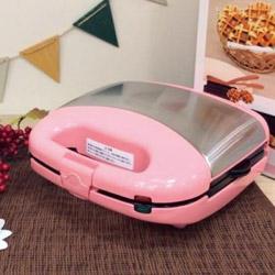 VITANTONIO鬆餅機 附三烤盤