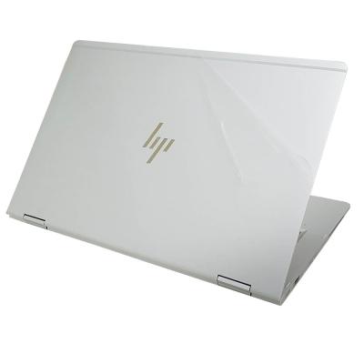 EZstick HP EliteBook X360 1030 G2 二代透氣機身保護膜