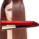 NEW POWER象牙級陶瓷溫控直髮器 JDL-50 product thumbnail 1
