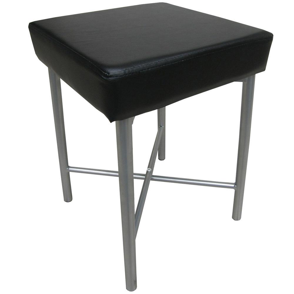 Dr.DIY [厚型沙發椅座]厚7.0公分泡棉椅座-休閒椅/化妝椅(三色)
