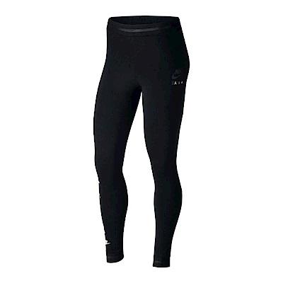 Nike 緊身褲 AIR High-Waisted 女款