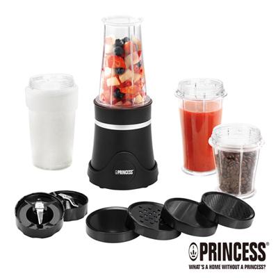 PRINCESS荷蘭公主隨行冰鎮果汁機212065