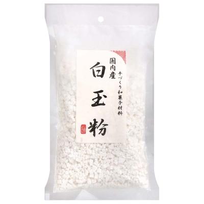 火乃國-Valor白玉粉-140g