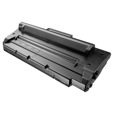 Samsung ML-1520 副廠碳粉匣