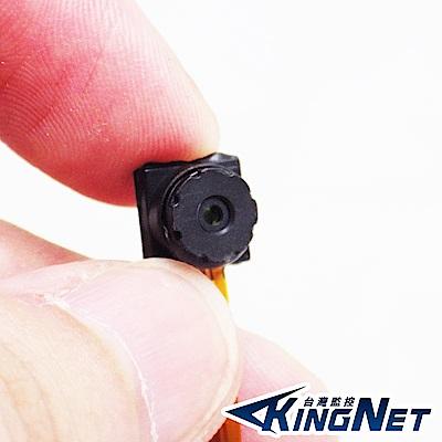 【kingNet】HD 1080P 微型針孔密錄器 支援32G 舉證 惡鄰居 徵信 偵防