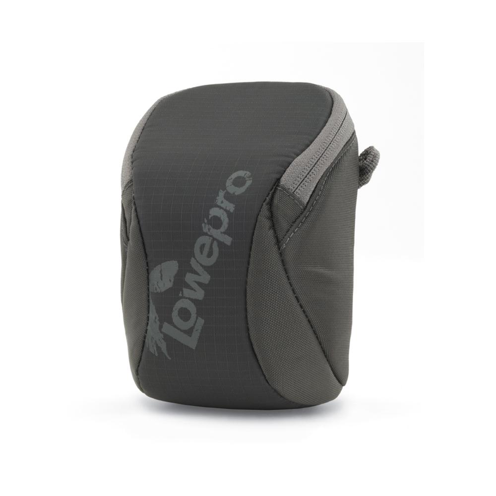 LOWEPRO Dashpoint 飛影20 (灰) 數位相機包  (台閔公司貨)