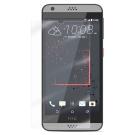 D&A HTC Desire 530 (5吋)日本原膜HC螢幕保貼(鏡面抗刮)