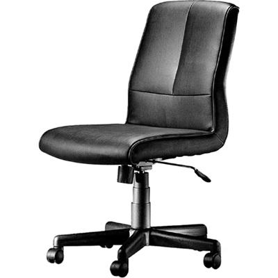 【NICK】高級透氣皮主管椅