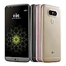 【福利品】LG G5 Speed (4G/32G) 5.3吋四核心高速智慧型手機