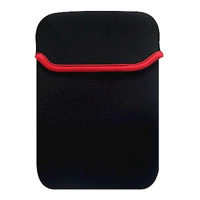 7吋以下 ASUS ACER HUAWEI iPad mini 平板 電子書 直式便利包