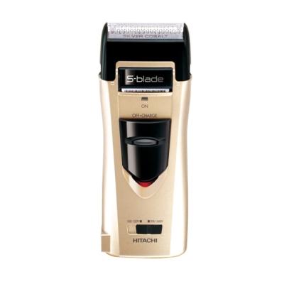 日立 日本原裝電動刮鬍刀RM1850UD @ Y!購物