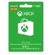 Microsoft微軟 ESD-XBOX 禮物卡 NT500 下載版 product thumbnail 1