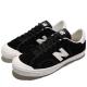 New-Balance-休閒鞋-PROCTSBE