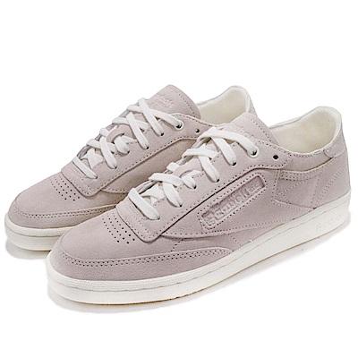 Reebok Club C 85 FBT 女鞋