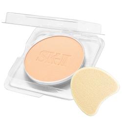 SK-II 上質光.晶透柔潤保養粉餅(9.5g)