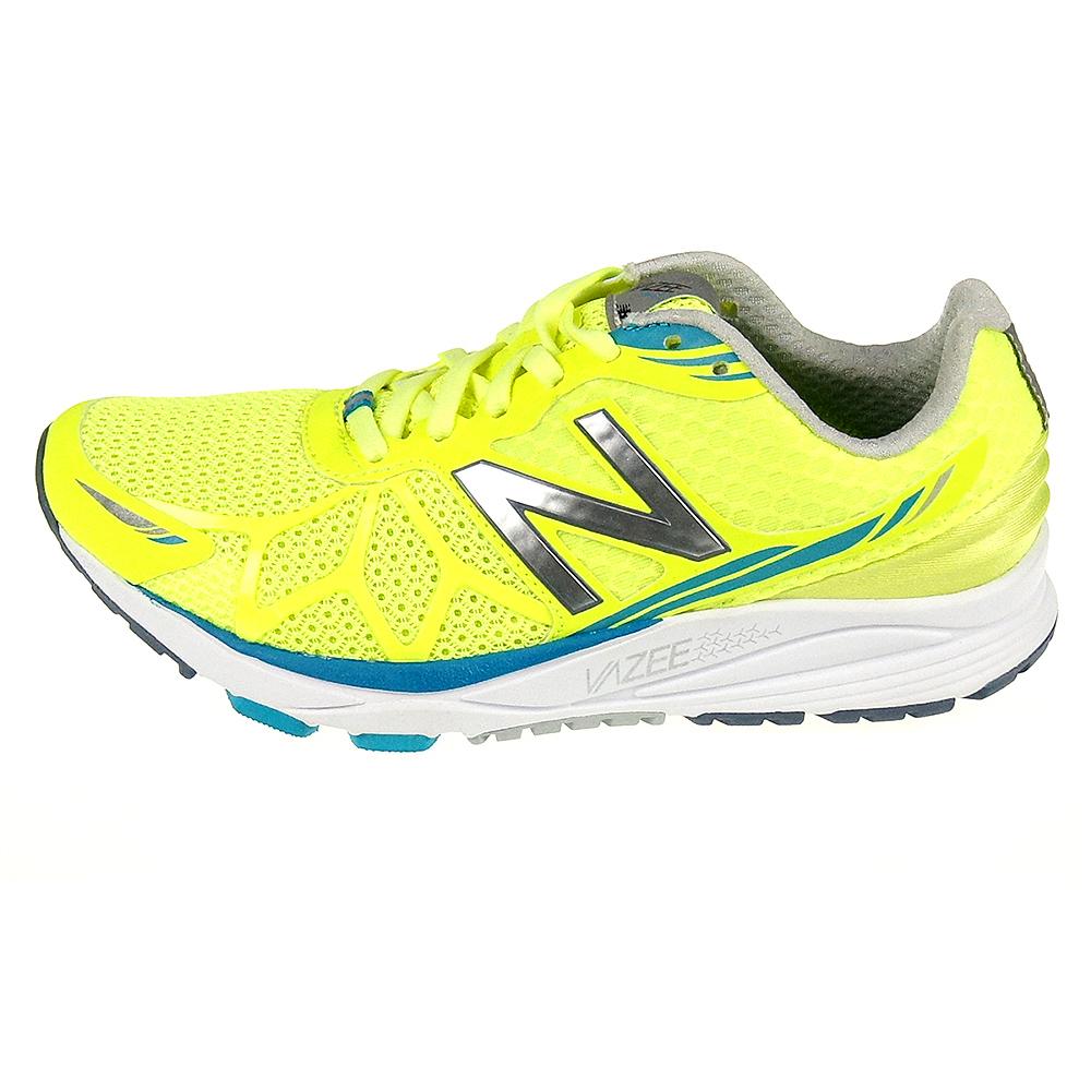 New Balance 90 輕量跑鞋 女WPACEYB