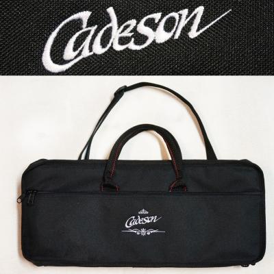 CADESON U52-D2 小型鼓棒袋