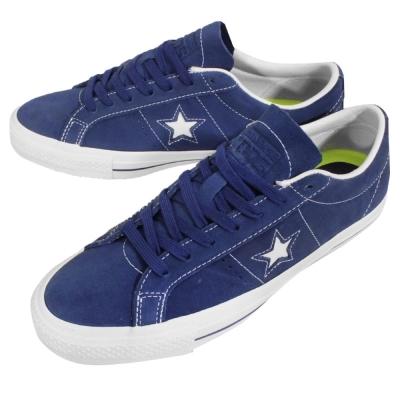 Converse One Star Pro 男鞋 女鞋