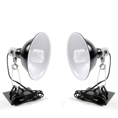 digiXtudio專業桌上型23w白光攝影燈