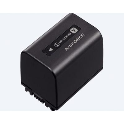 SONY NP-FV70A V 系列充電電池組(原廠公司貨)