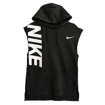 Nike AS M NK DRY HD-背心-男