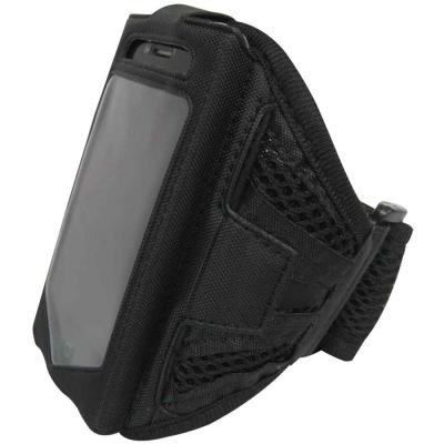 Yourvision iPhone 4 4S 運動防護臂套 臂帶