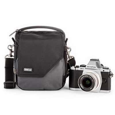 ThinkTank Mirrorless Mover 10 類單眼相機包 MM652