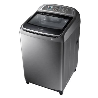 Samsung三星 16kg 直立式雙效手洗洗衣機 WA16J6750SP