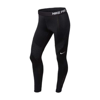 Nike As Pro Hypercool Tigh男款
