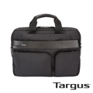 Targus Lomax 13.3 吋電腦側背包