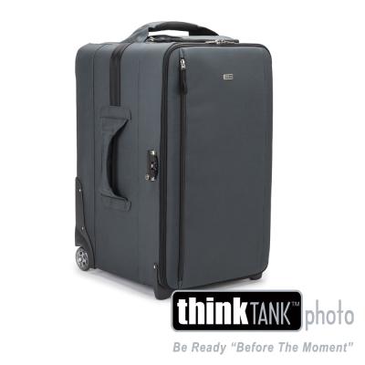 ThinkTank創意坦克-VIDEO RIG24-旗艦級攝影機行李箱-VR526