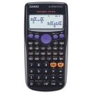 CASIO卡西歐 12位數工程型計算機FX-350ES PLUS