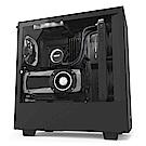 【NZXT】H500i 電腦機殼 黑色