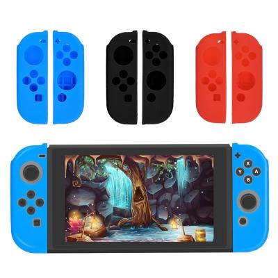 Nintendo 任天堂 Switch Joy-Con 搖桿手把保護套