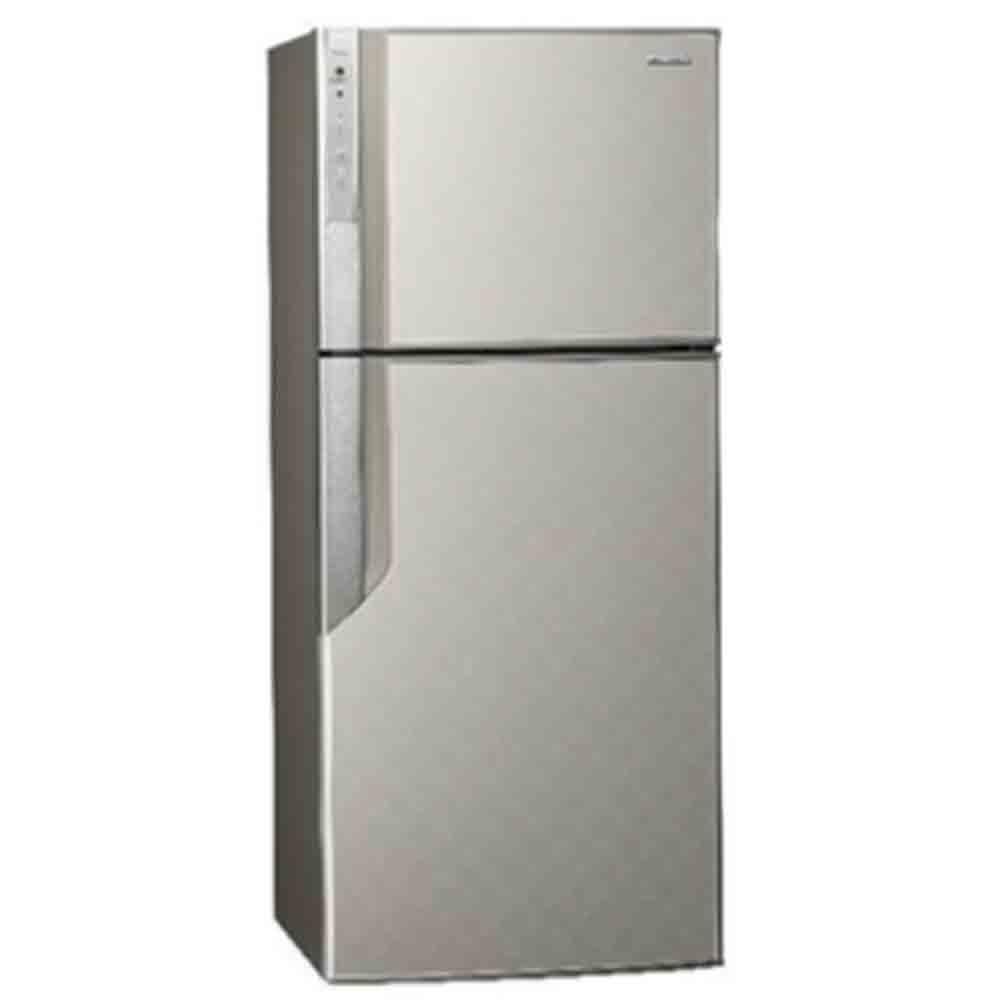 Panasonic國際牌422公升雙門冰箱NR-B429GV