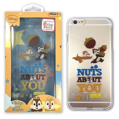 迪士尼最受歡迎花栗鼠奇奇-蒂蒂iphone-6-4