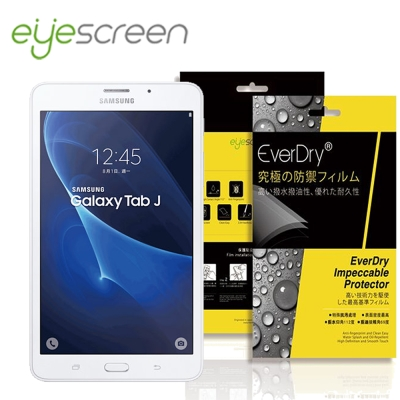EyeScreen SAMSUNG Galaxy Tab J 7.0  螢幕保護...