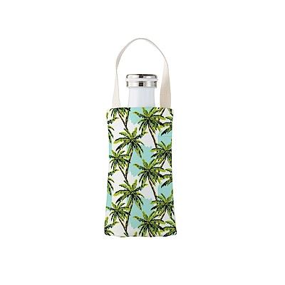 人人商行 -13斐濟天空-水壺袋