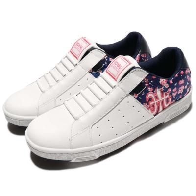 Royal Elastics 休閒鞋 Icon 復古 女鞋
