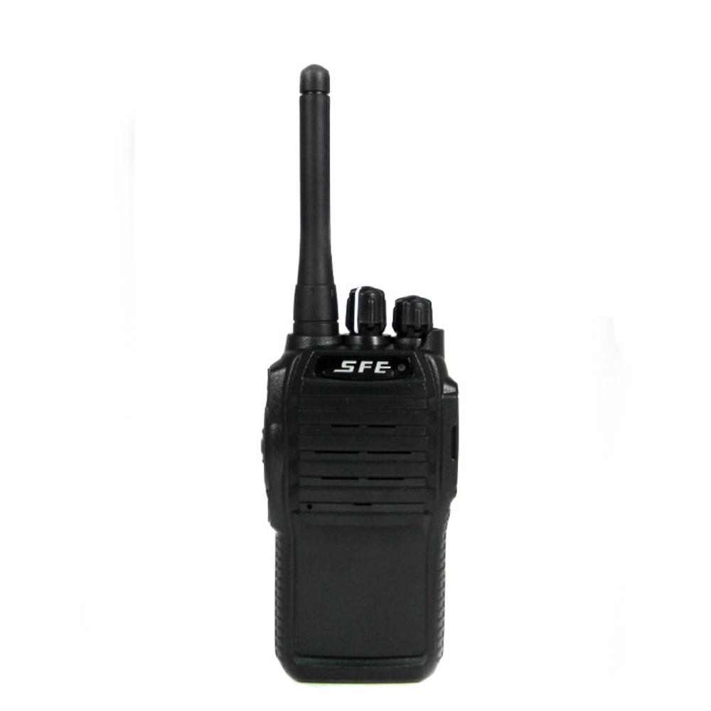 SFE S-790 手持業務式 無線電對講機
