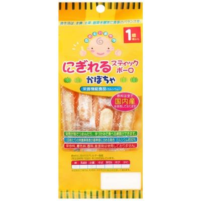 岩本製果 南瓜餅乾棒(35.4g)