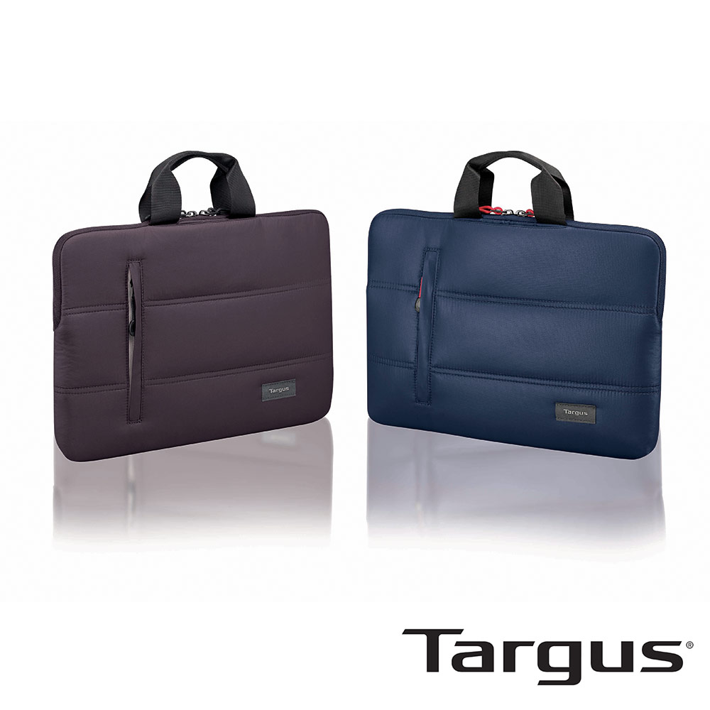 Targus 15吋 專用 Crave II 渴望隨行包 (兩色)