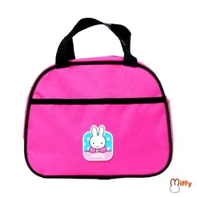 【Miffy 米飛】萬用便當袋(MI5142)