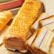 法藍四季-超人氣起酥三明治任選2入組-招牌-燻雞
