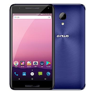 GPLUS FW6950 6.95吋 4GLTE 智慧型平板手機