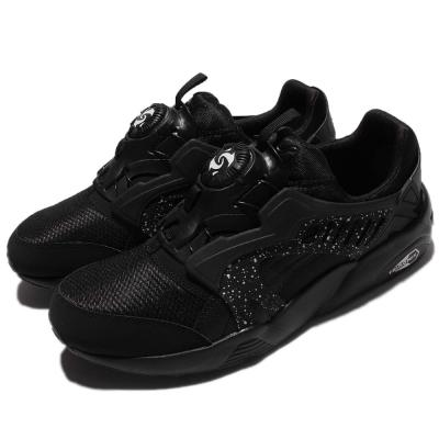 Puma 休閒鞋 Disc Blaze 男鞋 女鞋