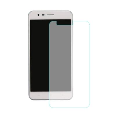 SHOWHAN ASUS ZenFone 3 Zoom ZE553KL 9H鋼化保護貼