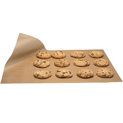 KitchenCraft 不沾黏重複用烘焙紙(40x33)