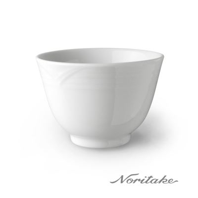 Noritake 詩羅恩茶杯